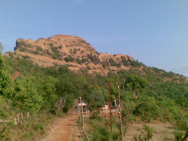 Madhumakarandgad11