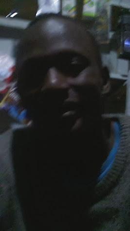 badru kanzira