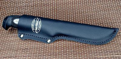 Condor knife, Marttiini Condor