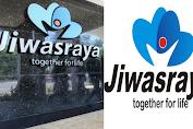 Kasus Korupsi Jiwasraya, Kejagung Dalami Bukti-bukti Mengarah ke Pidana Pencucian Uang