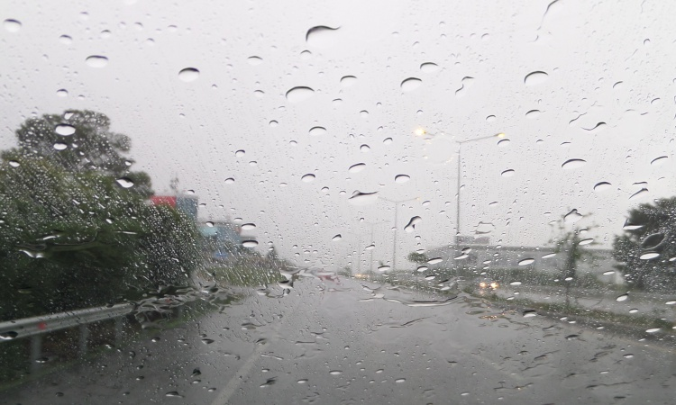 Image result for Cyprus Weather Report: It may rain on Tuesday