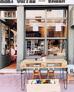 balat coffee and green istanbul menü fiyat listesi cafe balat