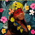 [News]Cultura indígena é tema de mostra internacional de contadores de histórias