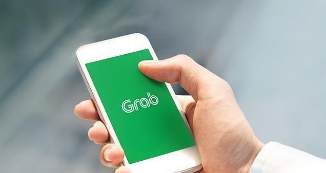 Ini Dia Penyebab Aplikasi Grab Tidak Bisa Digunakan, Tidak Bisa Dibuka, dan Dipakai