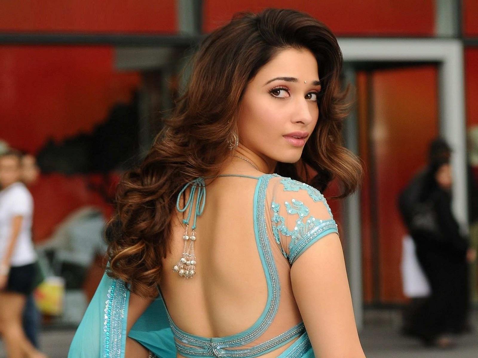 Tamanna Bhatia Hd: HD Photos 1080p For Desktop Backgrounds: Latest Tamanna