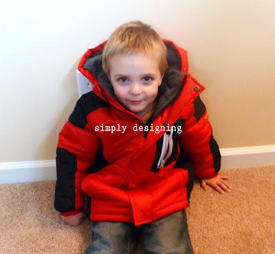 boys+winter+coat+from+oshkosh+bgosh My $100 Clothing Challenge #OshKoshBgosh #MC #sponsored 18