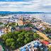 Quebec ofrece becas para estudiar o trabajar hasta por 121 mil pesos