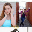 ALArms Photography: Head Shot Extraordinaire | Shepherdsville & Louisville Teen Photographer