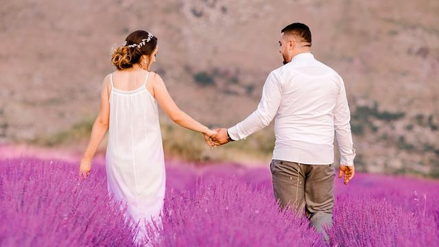 6 Kelebihan Dan Kekurangan Jika Pasangan Sama Egoisnya