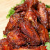 Resep Membuat Honey BBQ Chicken Wings
