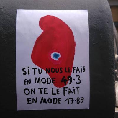http://www.jlm2017.fr/jeanmichel_pascal/car_au_d_part_d_angoul_me_pour_le_d_fil_de_la_france_insoumise_paris?recruiter_id=51644