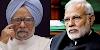 ऐसा भी क्या बोलना पूर्व प्रधानमंत्री का......! | EDITORIAL by Rakesh Dubey