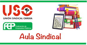 AULA SINDICAL