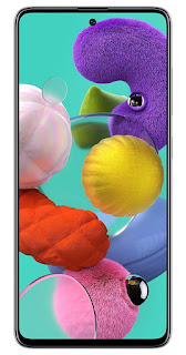 Samsung Galaxy A51: review, pros, cons comparison and best phone for photography