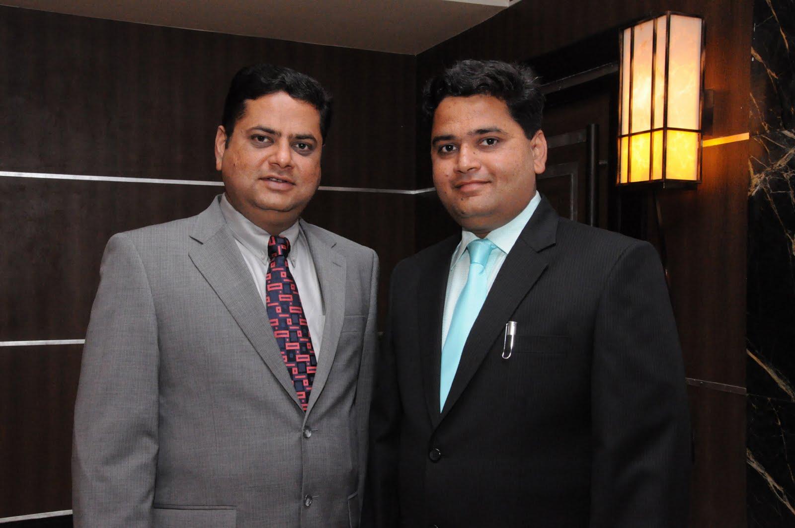 Sachin S Pre Owned Cars Kalyan Maharashtra