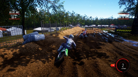 mxgp-2019-pc-screenshot-2