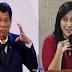 """Pangulong Duterte may Matinding Babala kay Leni """"Ako ang Magiging Bangungot mo, Pag Tumakbo kang Presidente!"""""""