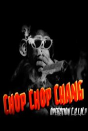 Chop Chop Chang: Operation CHIMP 2019