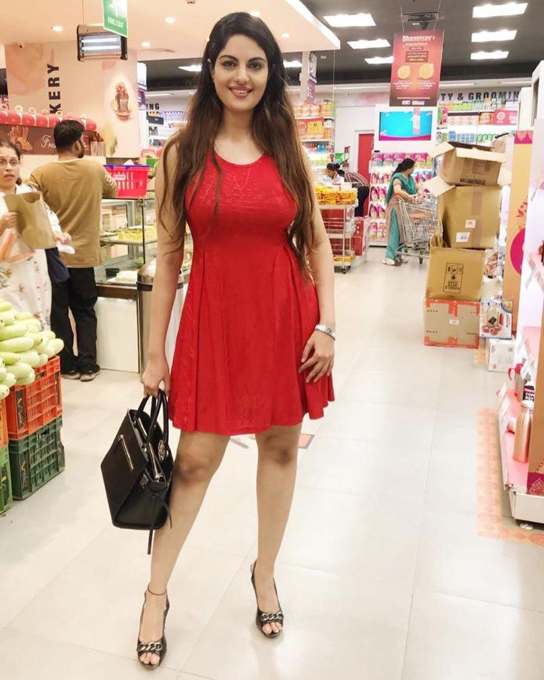 jinal-pandya-south-actress-photos-stills