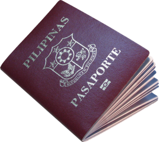 How To Apply For A Passport Extension In Riyadh   The Pink Tarha