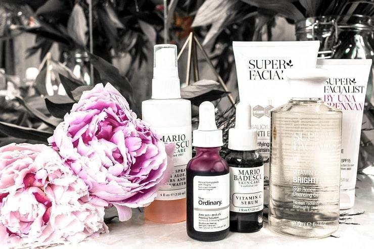 Medicamentos para el acné hormonal
