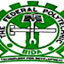 Just in: Bida Poly IJMB, Remedial & Pre-ND Admission 2017/2018 Announced