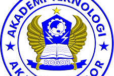 Pendaftaran Mahasiswa Baru (SKTB-Jawa Barat) 2021-2022
