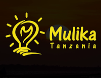 Job Opportunities at Mulika Tanzania, Internships Opportunities