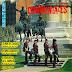 OS CONTINENTALES - ESPACIAL - 1964 ( CON MEJOR SONIDO )