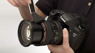 cara merawat kamera dslr agar terhindar dari jamur dan fog