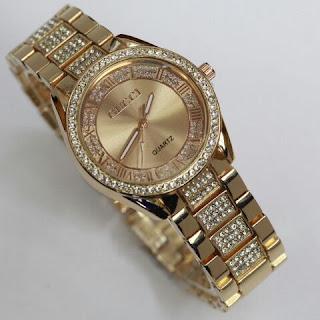 Jual jam tangan Gucci,Jam tangan Gucci