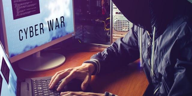 Gartner: Serangan siber yang membunuh manusia akan menyertai kita pada tahun 2025
