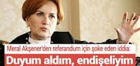 ΤΟΥΡΚΑΛΑ ΒΟΥΛΕΥΤΗΣ: Ο Ερντογάν θα στήσει μεγάλη παγίδα στο Αιγαίο αν…