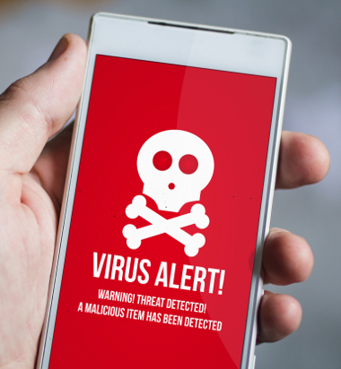 See How to Detect and Remove Virus/Malware Safely From Android Phone or Tablet