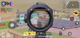 5 Jenis Cheat Call of Duty Mobile yang Paling Berbahaya, Pemain Wajib Tau