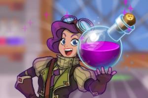 potion-rush