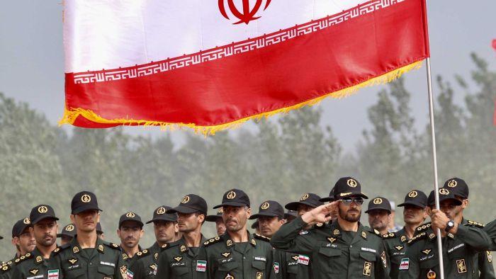 Iran dan Tiongkok Sewot, Amerika Justru Puji Indonesia