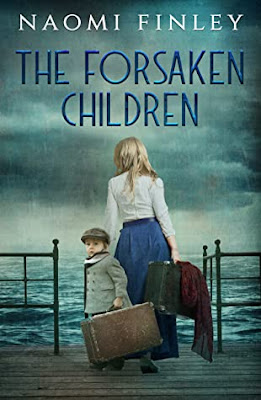 The Foresaken Children