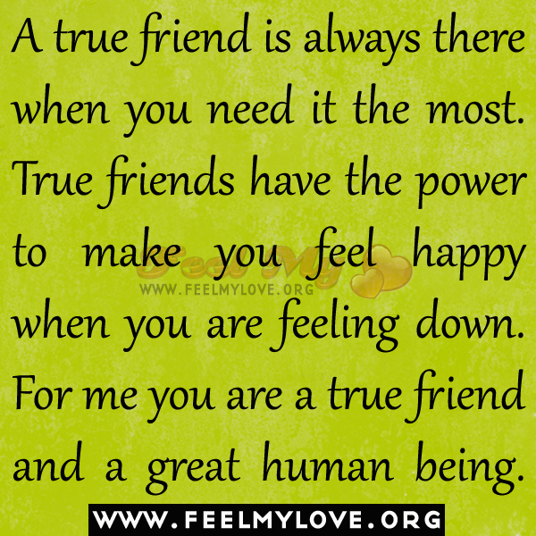 Quotes On Wah A True Friend Is: Not A True Friend Quotes. QuotesGram