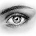 Amazing Facts About Eye In Hindi- आँखों के बारे में रोचक तथ्य