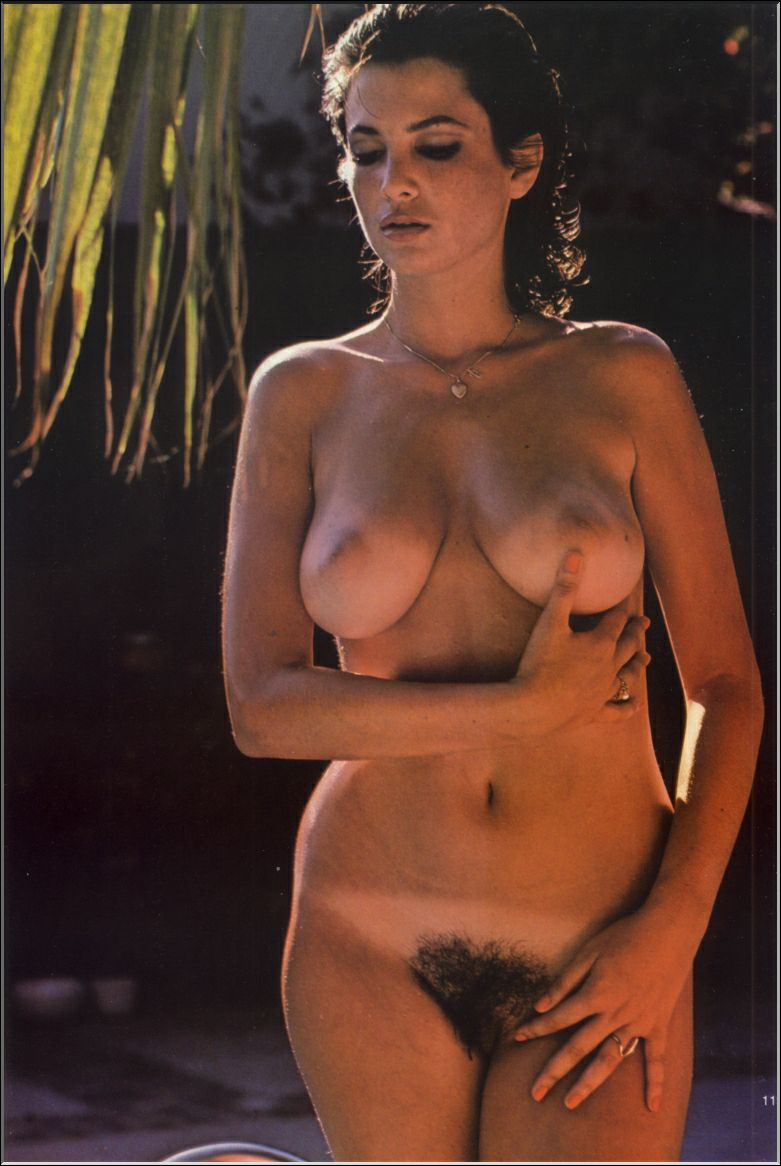 porn star anna ventura jpg 422x640