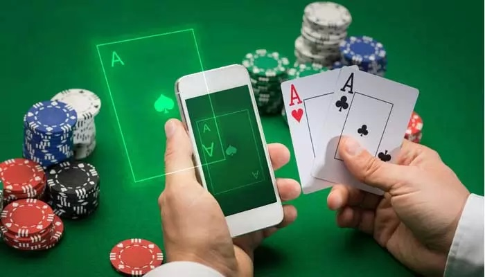 Five of the best card games to play on your smartphone