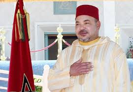 Le Roi Mohammed VI à Netanyahu: le Maroc n'a pas changé de position sur la Palestine et il y a des liens particuliers entre la communauté juive originaire du Maroc et la monarchie marocaine