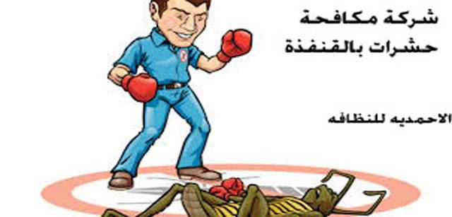 http://www.el-ahmdya.com/2016/09/0551493101.html