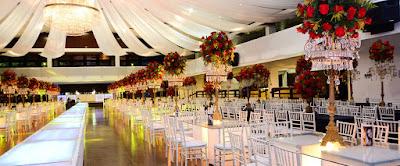 Best Royal Wedding Planners in Jaipur   Royal Wedding Event Planner