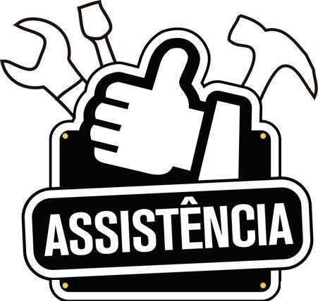 Assistência Técnica em Ventilador de Teto em Salvador-BA(71)4113-1825