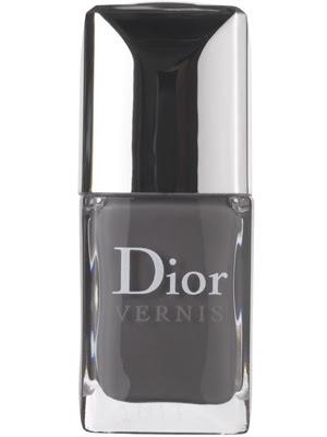 old shine eye 39 s shiny nails dior gris montaigne gris city. Black Bedroom Furniture Sets. Home Design Ideas
