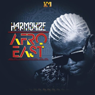 Audio| Harmonize Ft Mr Blue – Inanimaliza| Download Mp3