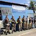 São Desidério: Posto Policial totalmente reformado é entregue a população de Sítio Grande