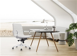 Marie Chair by Woodstock Marketing